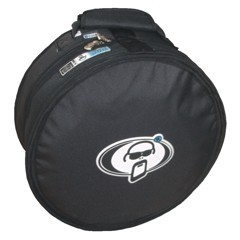 "Protection Racket 14"" x 6,5"" Standard Snare Bag"