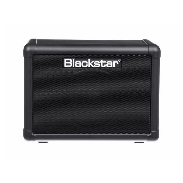 Blackstar Fly 3 Cabinet