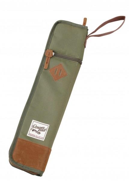 Tama Stick Bag TSB12MG