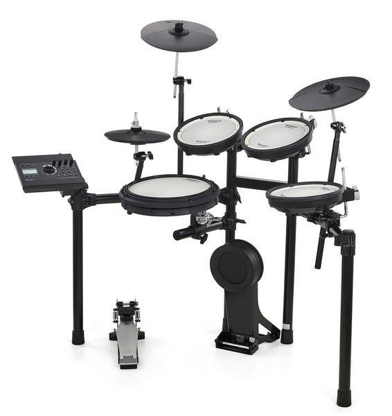Roland TD-17KV E-Drum Set (Vorführware)