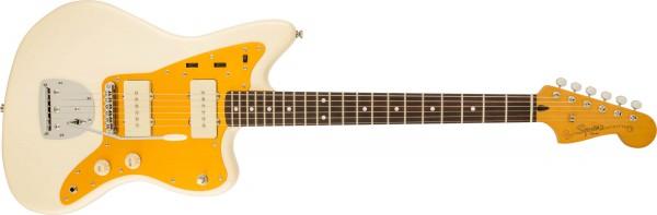 Fender Squier J. Mascis Jazzmaster