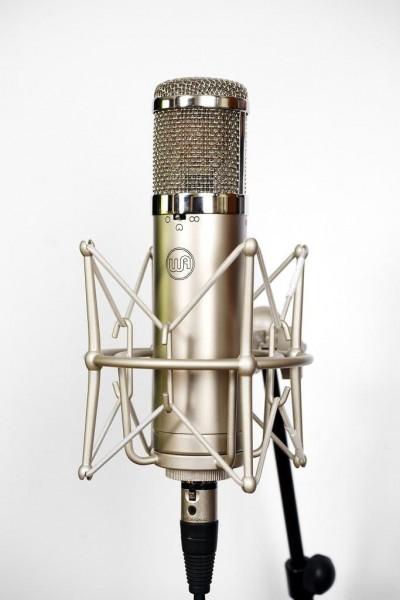 Warm Audio WA-47 JR