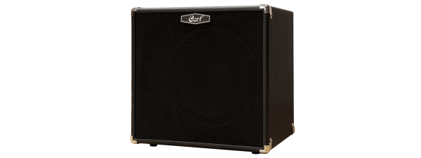 Cort CM150B Bass Combo
