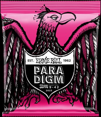 Ernie Ball EB2023 Paradigm