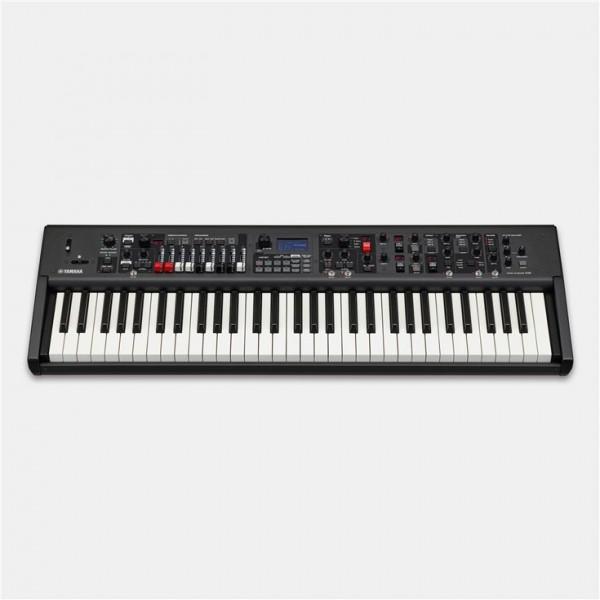 Yamaha YC61 Stage Keyboard
