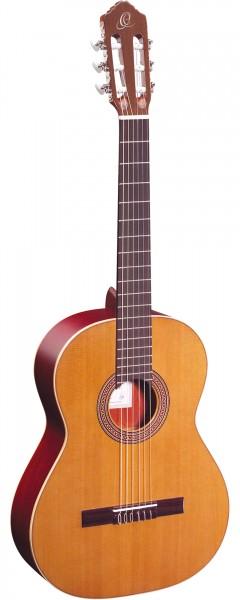 Ortega R200 SN
