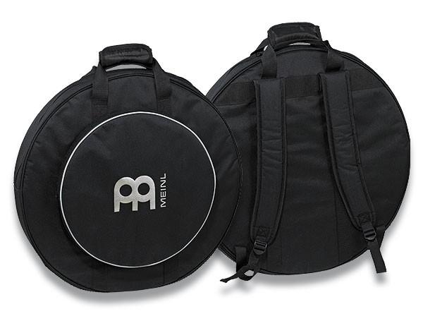 Meinl Cymbal Bag MCB22-BP
