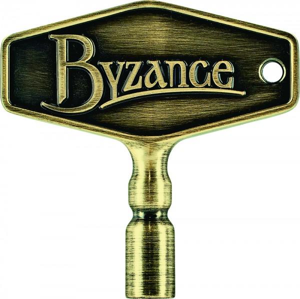 Meinl Byzance Drum Key MBKB