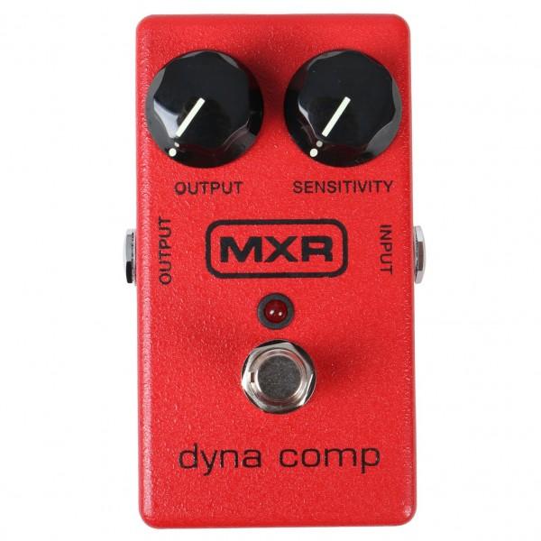 MXR M 102 Dyna Comp