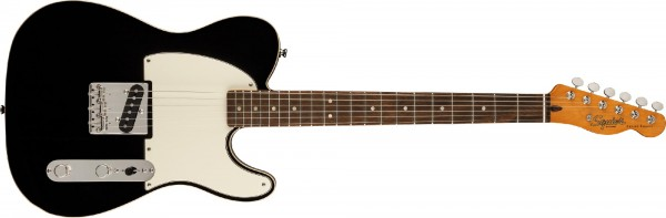 Fender Squier FSR Classic Vibe 60s Custom Esquire BK