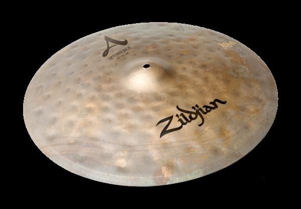 Zildjian A Series 18'' Uptown Ride