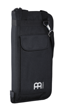 Meinl Stick Bag MSB-1