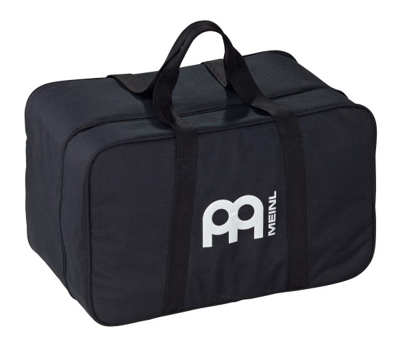 Meinl Cajon Bag Black MSTCJB