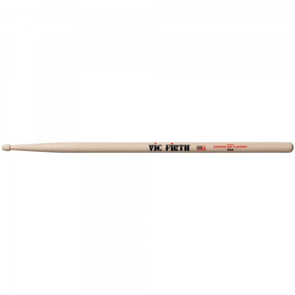 Vic Firth VF55A Hickory