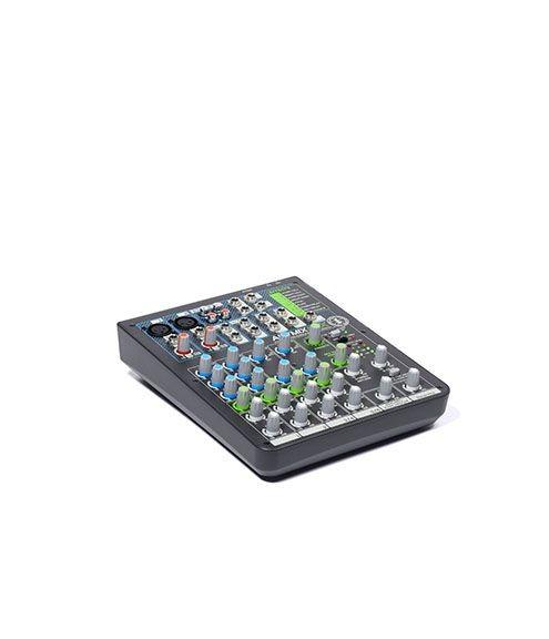 ANT Mix 6 FX