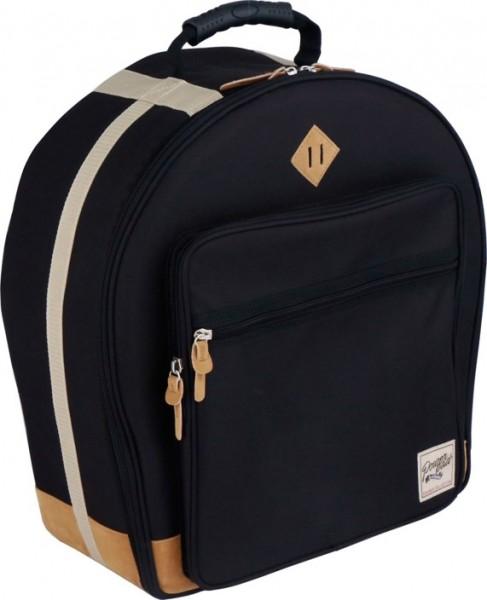 Tama Snare Bag TSDB1465BK