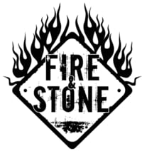 Fire & Stone