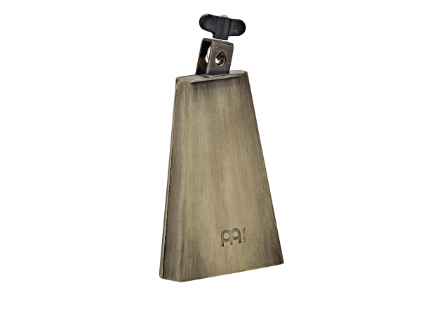 Meinl MJ-GB Cow Bell Signature