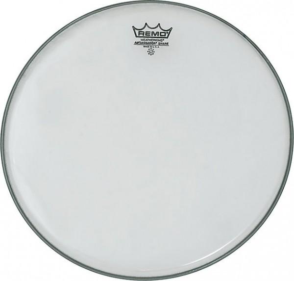 Remo Emperor 14'' Resonanz Snare
