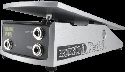 Ernie Ball EB6166 Volume Pedal