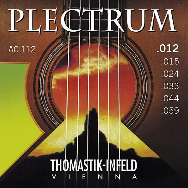 Thomastik Infield AC112