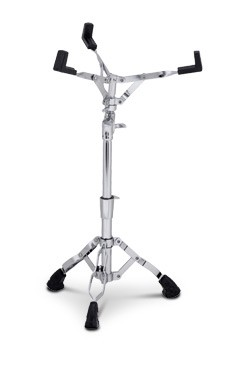 Mapex Snare Stand S600