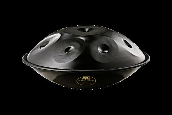 Meinl Sonic Energy Harmonic Art Handpan HD1 (Vorführware)