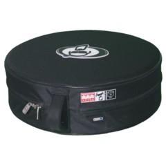 Protection Racket AAA Rigid 14''x5,5'' Snare Bag