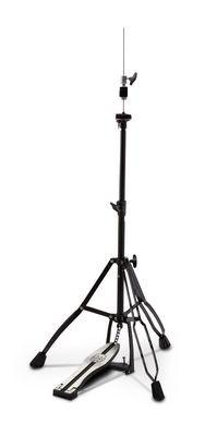 Mapex 400er HiHat Stand H400EB