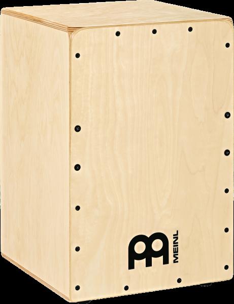 Meinl Snarecraft Cajon SC80B