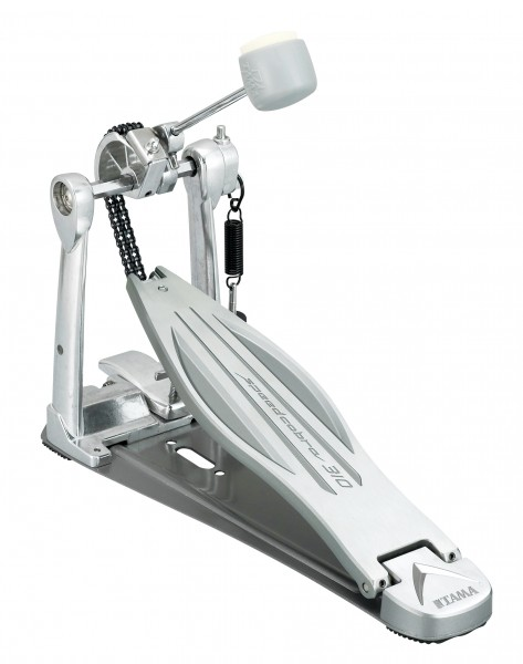 Tama HP310L Speedcobra Single Pedal