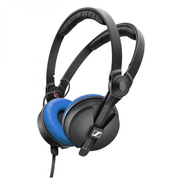 Sennheiser HD 25 Limited Blue
