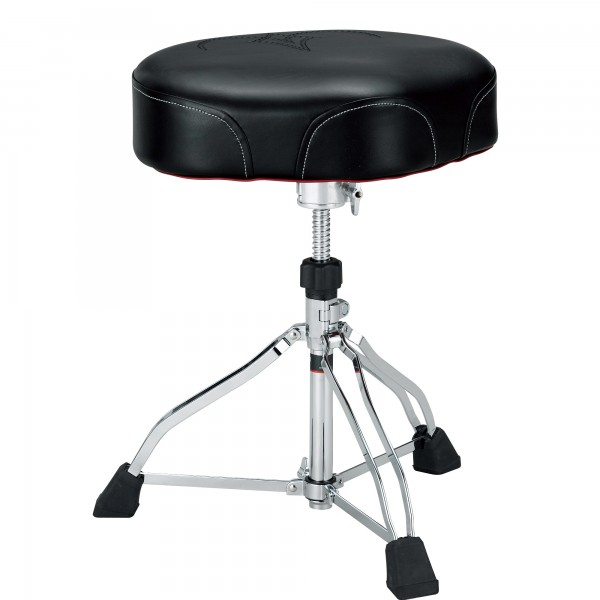 Tama First Chair HT730B