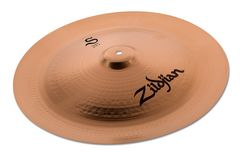 "Zildjian 18"" S-Family China"