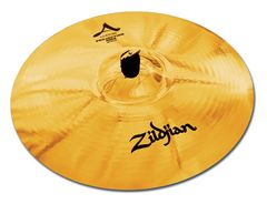 "Zildjian 20"" A-Custom Projection Ride (Vorführware)"