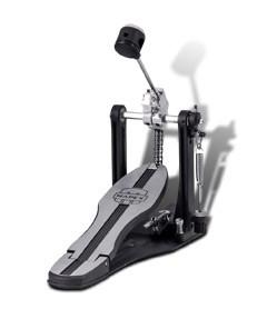 Mapex Single Pedal P600