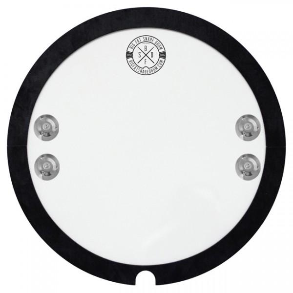 BIG FAT Snare 14-BFSD-SB