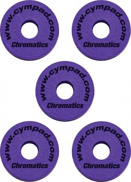Cympad Chromatics Set Purple