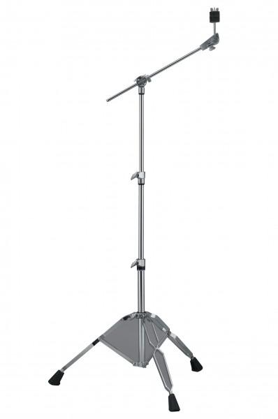 Yamaha CS865 Cymbal Stand (Vorführware)