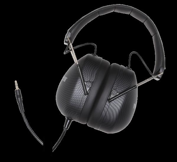 Vic Firth Headphone VFSIH-2