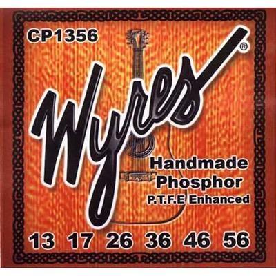 Wyres DADGAD CP1356B