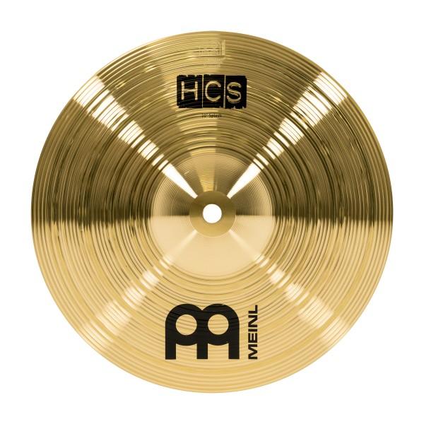 Meinl HCS 10'' Splash