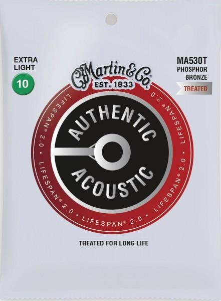 Martin MA530T