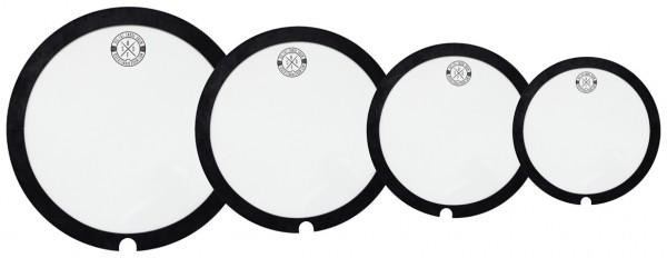 BIG FAT Snare Drum Studio Pack