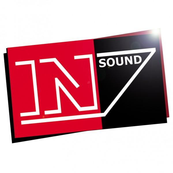 insound-logo-web