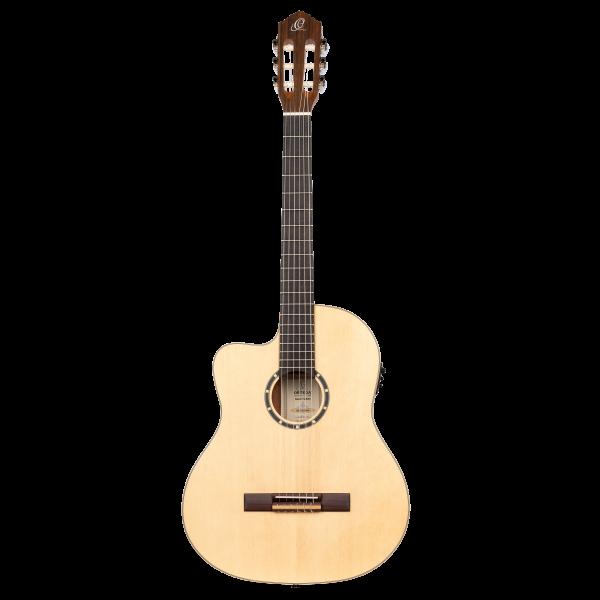 Ortega RCE125SN-L