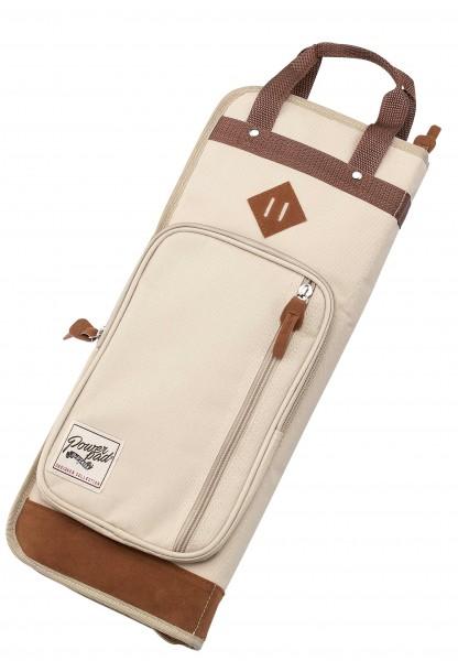 Tama Stick Bag TSB24BE