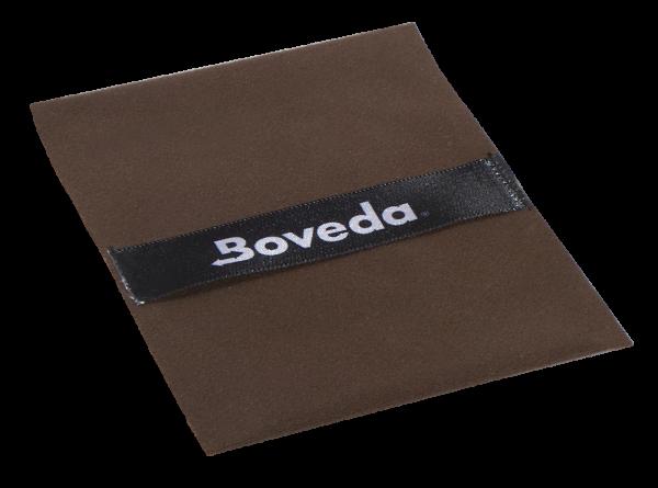BOVEDA Tasche Single