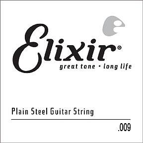 Elixir 09er Einzelseite