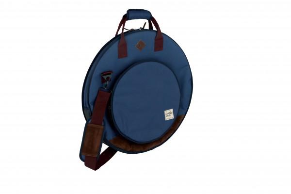 Tama Cymbal Bag TCB22NB